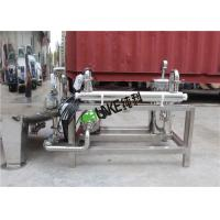 China 1000L Drinking Water RO Plant Prices of Water Purifying Machines on sale