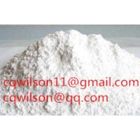 China Paint Dye Grade Barite Powder on sale