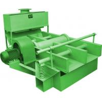Buy cheap Vibrating screen machine in paper product making machinery paper mill from wholesalers
