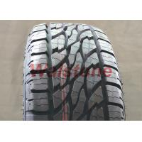 Buy cheap 31X10.5R15LT All Terrain Tyres 4- Wheel Driving Off Road Tires ECOLANDER A / T from wholesalers