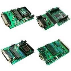 Cheap High Speed Auto Ecu Programmer Motorola Hcs912 / Hc908 / Hc711 / Hc705 4 In 1 wholesale