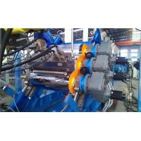 Cheap Newest/Cheapest PP Sheet Extrusion Line/Machine/Extruder wholesale
