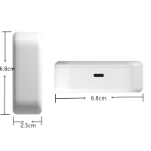 Cheap TT Lock Hotel System/ RFID Card Lock System/ 13.56Mhz Smart Card Hotel system/ Hotel Lock Encoder/Bluetooth Smart Lock wholesale