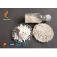 Cheap White Powder CMC Sodium Carboxymethyl Cellulose 10% Moisture For Paper Making wholesale