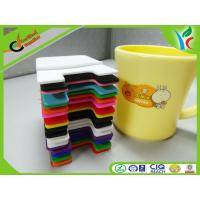 Cheap Friendly Mobile Phone Silicone Credit Card Holder Pantone Pure Color wholesale