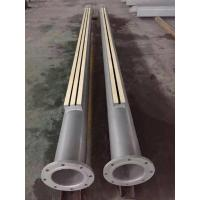 Cheap Paper mill Machine Ceramic Dewatering elements Vacuum Suction Box for Machinery Equipment wholesale