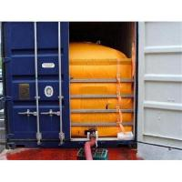 Cheap Supply flexitank container wholesale