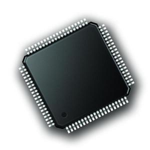 China Power Line Communication Circuits Ethernet ICs 1-2.6Gbps Serdes for EPON OLT TLK2541PFP on sale