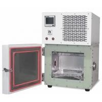 Buy cheap 22L 30 L Mini Size Humidity Chamber With Adjustable Temperature from wholesalers