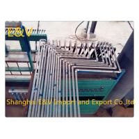 Cheap Vbertical Cable Industrial Machinery/Copper Rod Continuous Casting System wholesale