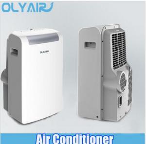 Cheap Olyair 7000-12000btu air conditioner, CB air cooler, portable air conditioner wholesale