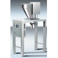 Cheap GMP Model Pharmaceutical Processing Equipment Multi Mill And Fitz Mill Machine For Granules wholesale