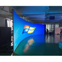 Cheap Programmable Outdoor Full Color Led Signs, Full Colr Video Portable Outdoor Led Signs wholesale