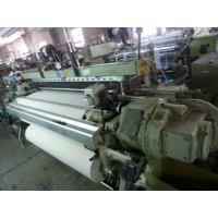 Cheap secondhand Somet Thema-11/used loom/secondhand machinery wholesale