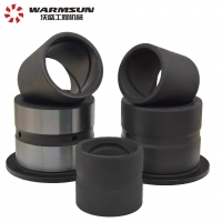 Cheap A820208000360 SY420.51-15A Excavator Bucket Bushing For SANY SY485C wholesale