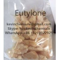 Cheap BIG Crystal Eutylone Crystal Stimulants Research Chemicals Supplier High Quality Good Effect wholesale