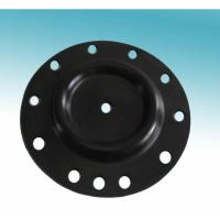 Cheap Oil Resistant Black Molded Rubber Gaskets for Industrial Machine Spare Parts wholesale