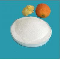 China Soft Polyvinyl Chloride Powder Water Resistance Good Dieletric Property on sale