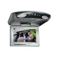 Cheap Car roof mount tft lcd monitor wholesale