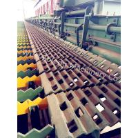 Cheap Hourly Output 10 T/H Hot Rolling Mill Equipment Hydraulic System made in China wholesale