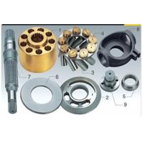 Cheap Excavator Hydraulic Pump Parts LPVD75 LPVD35 LPVD45 LPVD64 LPVD90 Liebherr wholesale