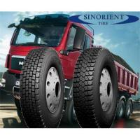 Cheap Radial truck tyre wholesale