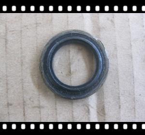 Cheap 240111201A,FOTON SEALING WASHER FOR OIL DRAIN PLUG,FOTON TRUCK PARTS wholesale