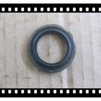 Cheap 240111401A,FOTON SEALING WASHER FOR OIL FILLER PLUG,FOTON TRUCK PARTS wholesale