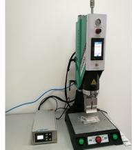 Cheap Single Phase Ultrasonic Plastic Welding Machine wholesale