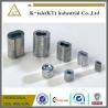 Buy cheap Aluminium stop sleeves from wholesalers