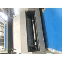 Cheap Automatic Bread Production Line 800mm Table Width With Auto Panning System wholesale