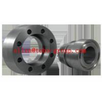 Cheap Forged Steel Flange Applicated in Chemical API Flange 3000 PSI, Pipe Flanges wholesale