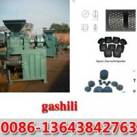 Best Offer Coal and Charcoal Briquette Machine