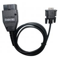 China Ediabas OBDII Interface for Ediabas / INPA Software on sale