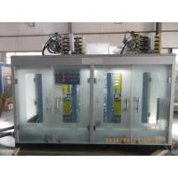 Factory Supply Customerzied ZK-GP-180 High Voltage Series Water Cooling Type Rectifier Cabinet