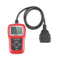 Cheap XTool U485   OBD2 Code Scanner CAN BUS Car Diagnostic Tool OBD2 Code Reader wholesale