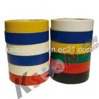 Cheap PVC Electrical Tape with Mix Color wholesale