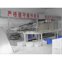 Cheap Stainless Steel Chinese Stick Noodle Processing Line With Full Automation wholesale