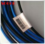 Cheap Base Station Panel Mount Cable BBU3900 Power Cord Customized Length RoHS wholesale