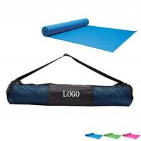 Cheap Yoga Fitness Mat With Carrying Case wholesale