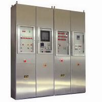 Quality Glass Window Type Power Switch Cabinet for sale