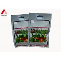 Cheap Dicamba 65.9% Agricultural Weed Killer Triasulfuron 4.1% 70%WDG Control Broadleaf Weeds wholesale