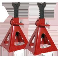 Cheap Jack Stand wholesale