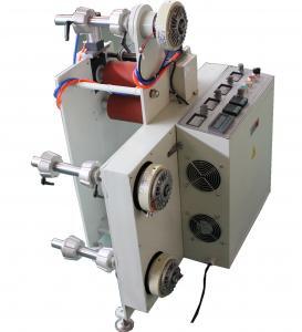 Cheap dry film photoresist laminator for ito film / pcb laminating machine wholesale