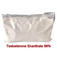 Cheap Fitness Test E Pure Testosterone Enanthate Powders Hormone for Oral /Injectable Steroid wholesale