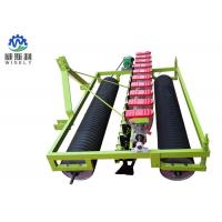 Buy cheap 15 Rows Plant And Farm Machinery Green Onion Seeder 70-300 Mm Row Spacing from wholesalers
