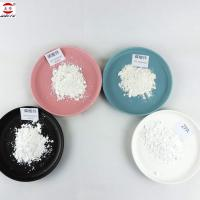 China ISO Listed Water Based Pigment / Non Toxic Pigments Containing Micronized 325 Mesh on sale