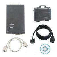 Cheap china OEM Hino-Bowie Explorer truck diagnostic for Hino wholesale
