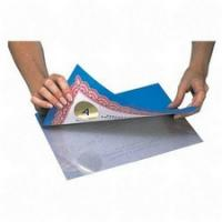 Cheap laminating pouch film laminating roll film wholesale