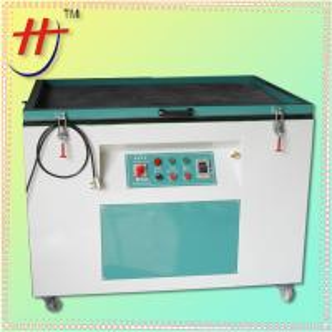 Cheap LT-280L  Hot sales screen pinting uv exposure machine wholesale